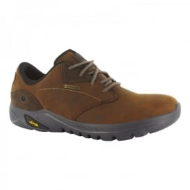 V-Lite Walk.Lite Witton waterproof