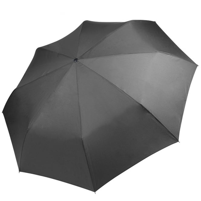 Kimood Handbag brolly