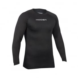 Adult elite base layer