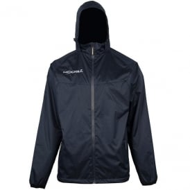 Junior elite barrier jacket
