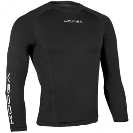 Junior elite base layer