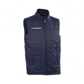 Junior elite gilet