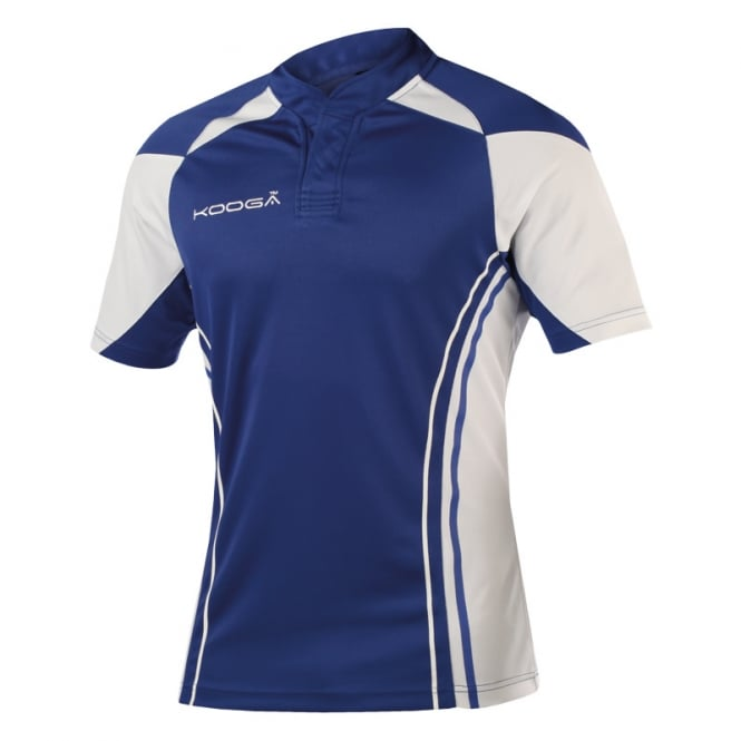 Kooga Junior stadium match shirt
