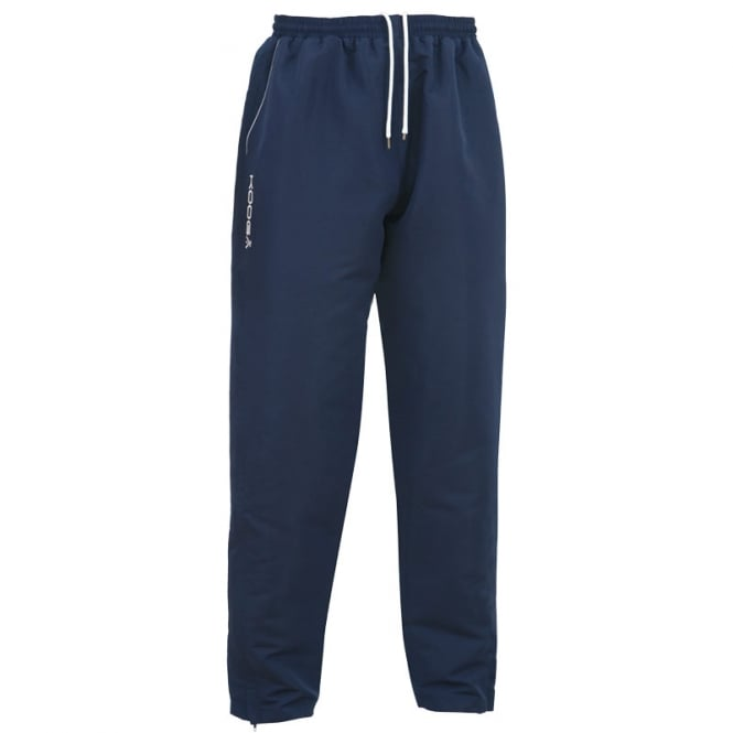Kooga Junior vortex II pant