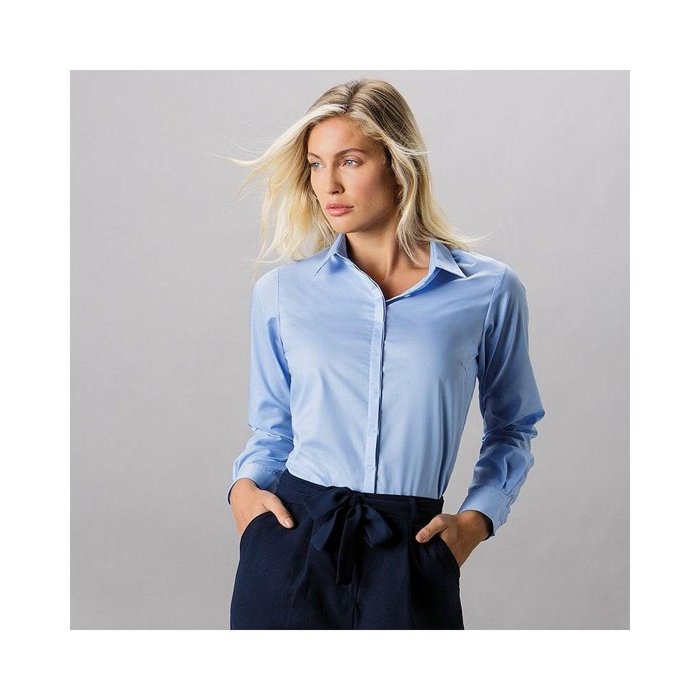 hot sale great fit cozy fresh Contemporary business blouse   Buytshirtsonline