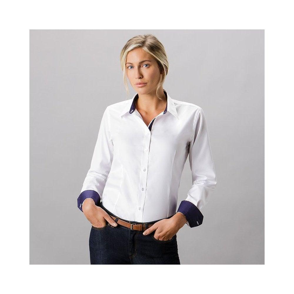 387c8a2c3 Womens Oxford Shirts Kohls - DREAMWORKS