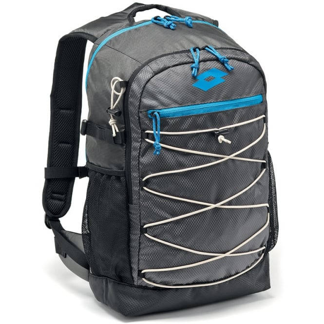 lotto Backpack crossride