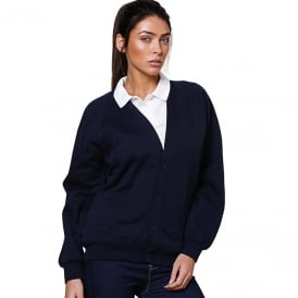 Coloursure™ Cardigan