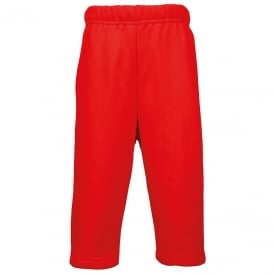 Coloursure™ Pre-school jogging pants