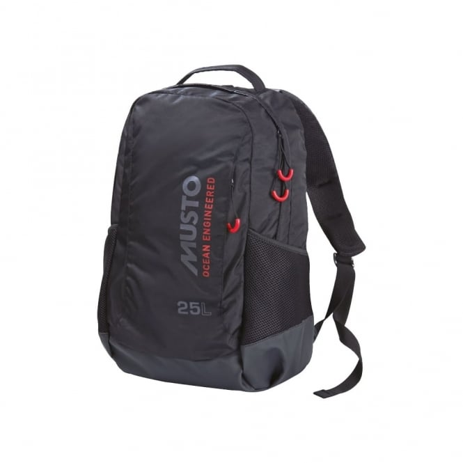 Musto Essential backpack 25L