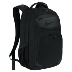 Departure III backpack