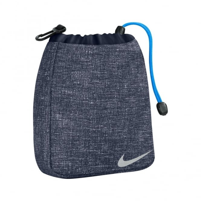 Nike Sport III valuables pouch