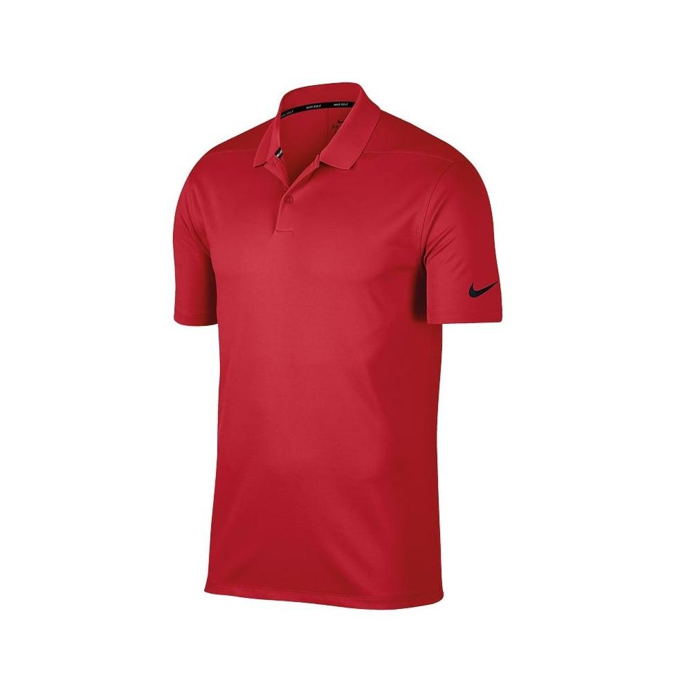 3ee09c76 Victory polo solid |BuyTshirtsOnline