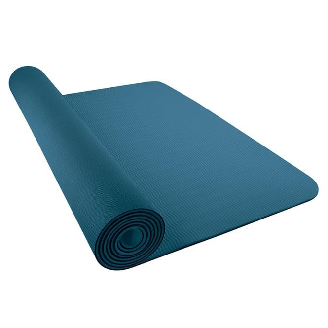 6c7a80df4df9 Yoga mat 3mm