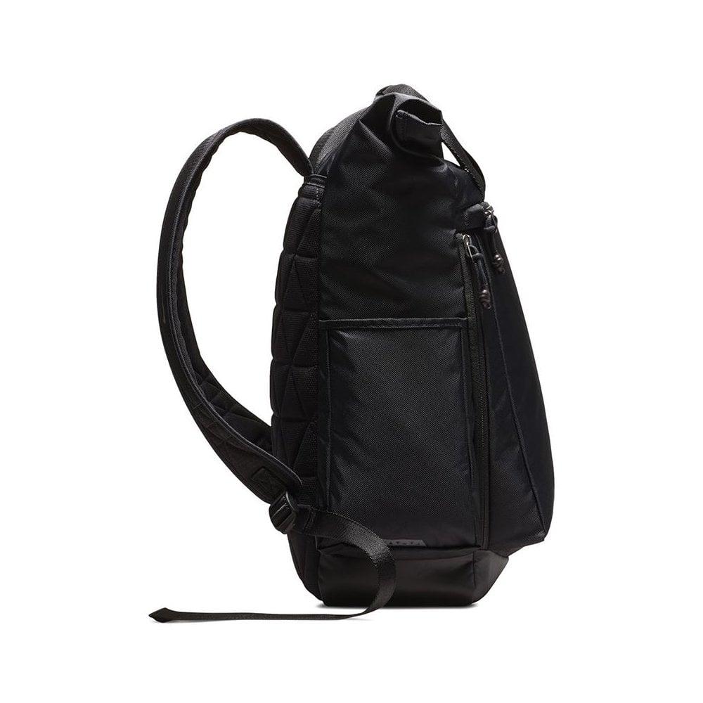 NK287 Nike vapor energy 2.0 training backpack  910dc914636c