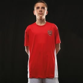 Kids Arsenal FC t-shirt