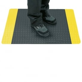 Anti-fatigue mat (MT51)