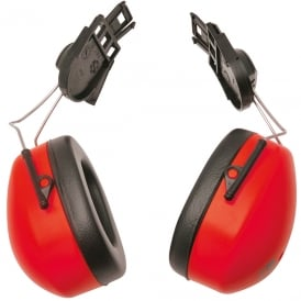 Clip-on ear protector (PW42)