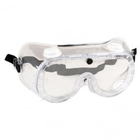 Indirect Vent Goggles (PW21)