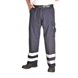 Iona Safety Trouser (S917)