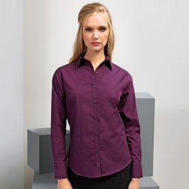 Wholesale Corporate   Formal Clothing - Buytshirtsonline 839c1e02d