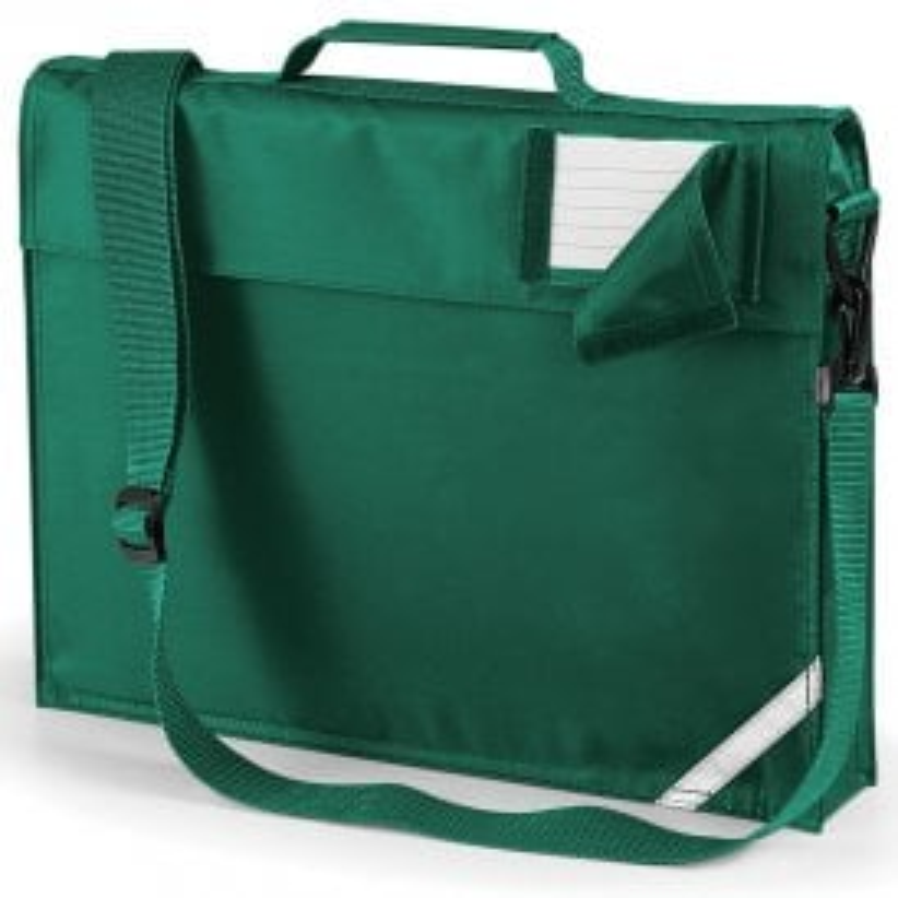260f8b353041 Quadra Bags - Rucksacks   Backpacks