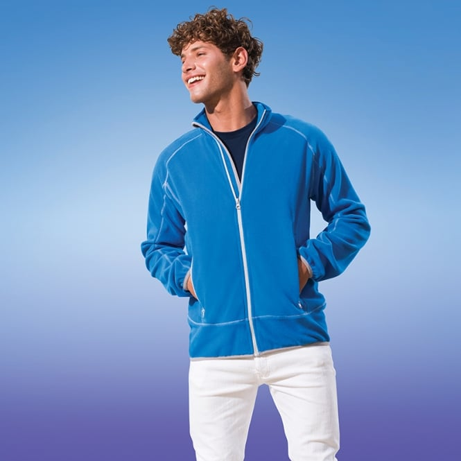 Regatta Standout Ashmore full-zip