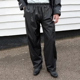 Core  Waterproof Over Trousers