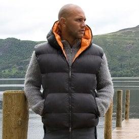 8aedd833497c Result Urban Outdoor Jackets & Outerwear