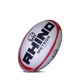 Rhino meteor Superior Match Ball