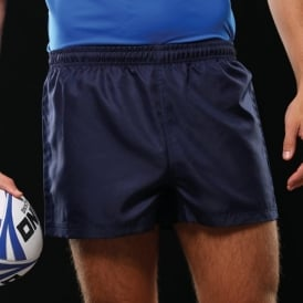 Rhino team short - adults