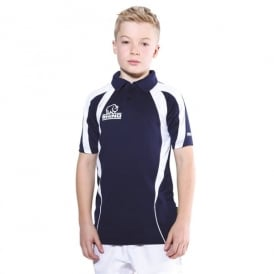 Rhino Sports Polo Juniors