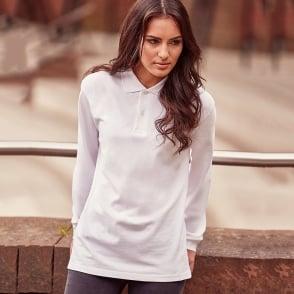 c4f2aa72 Bella Canvas Jersey long sleeve henley CV006 | Buytshirtsonline