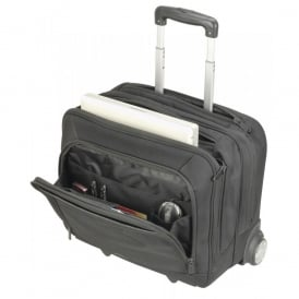 Windsor Laptop Wheelie Bag