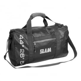 WR2 holdall bag