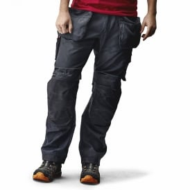 AllroundWork work trousers (6201)