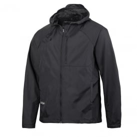 LiteWork windbreaker jacket (1900)
