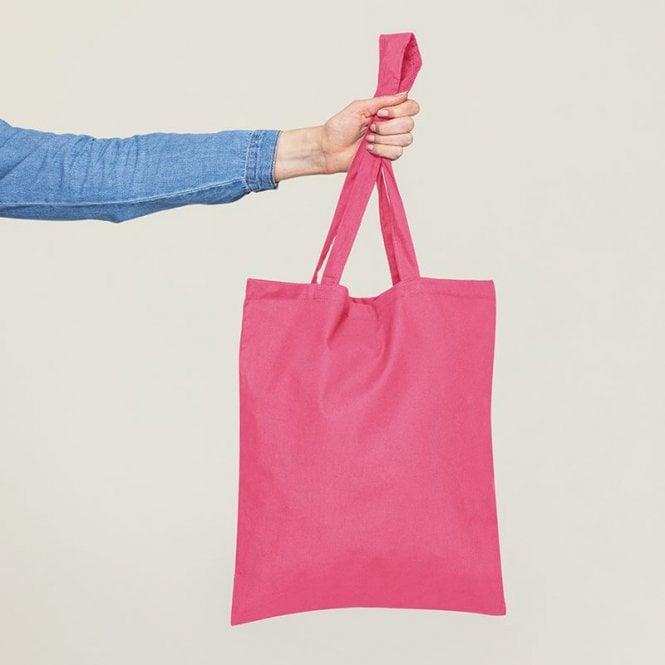 Bag for life - long handles 26faa0e65cb33