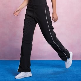 Women's Gamegear® track pant